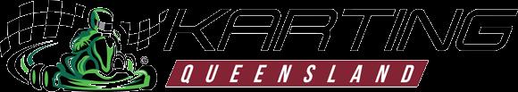 Karting Queensland